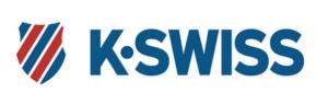 kswiss-logo